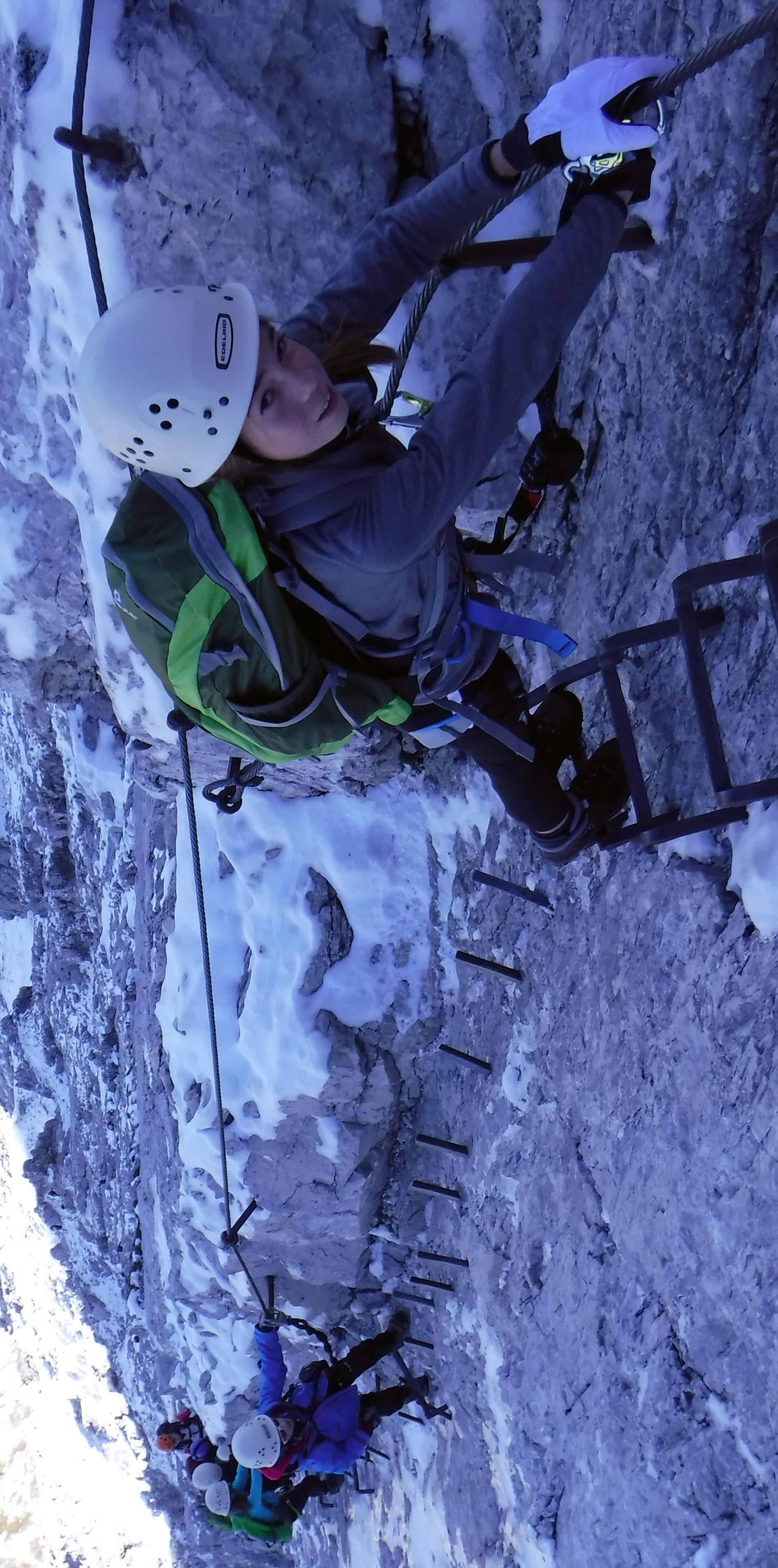 Alpspitze_02.JPG