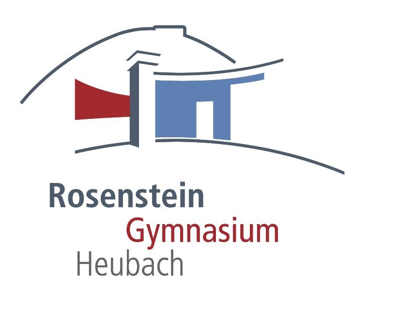 Logo-farbig.jpg